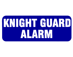 Knightguard Commercial Alarm Systems